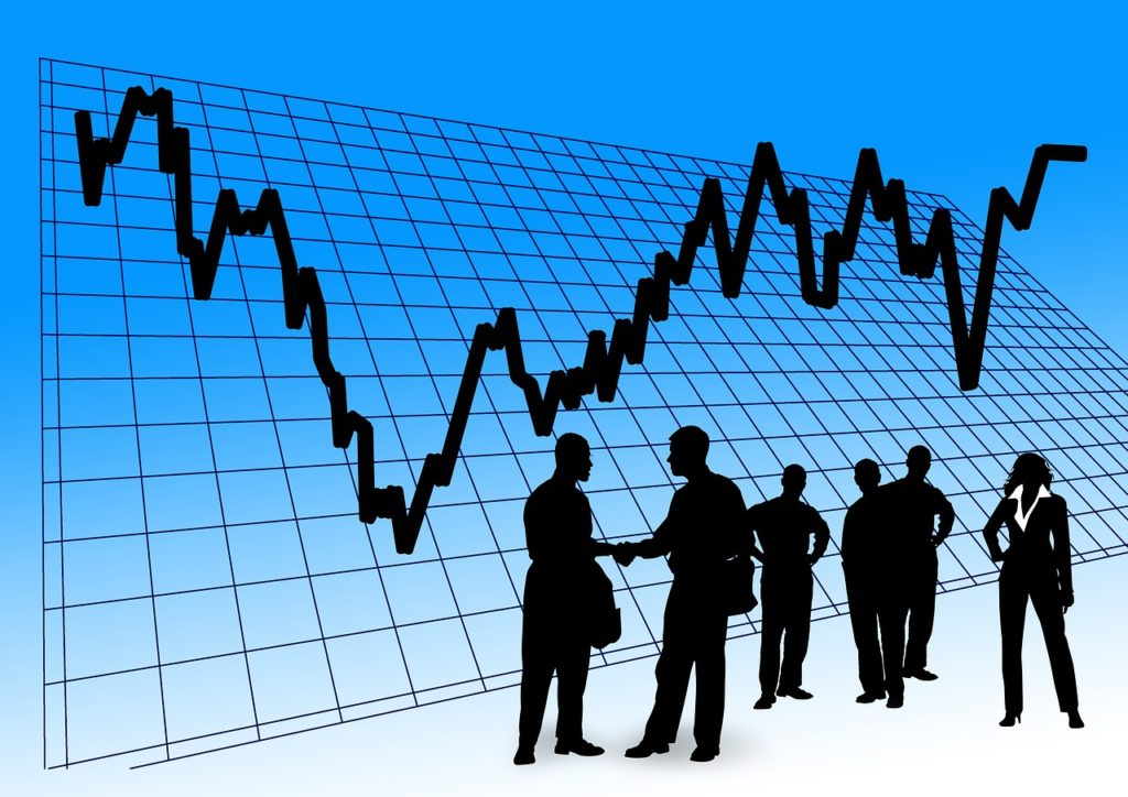 The Strategies for Business Survival During a Recession