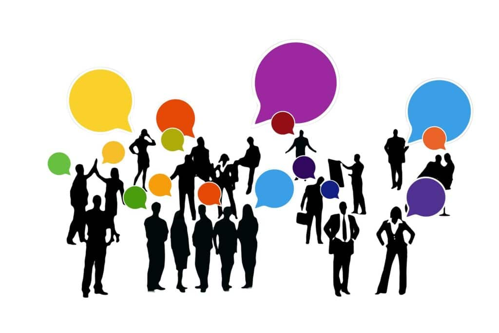 How Networking is Essential for Professionals