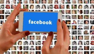 How to download private facebook videos image1