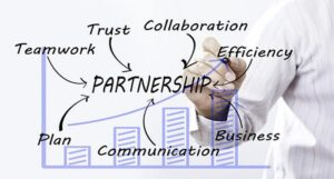 How to find a business partner for your startup image2