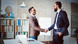 How to find a business partner for your startup image3
