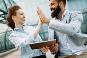 How to find a business partner for your startup image4