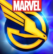 Marvel strike force mod apk your way of entertainment image 2