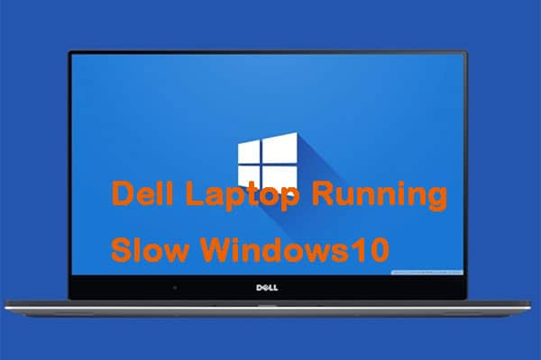How do I turn off in Dell laptop