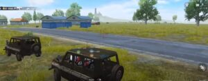 PUBG Ban in India, Nepal, and Pakistan: Tencent Loses Huge Revenue