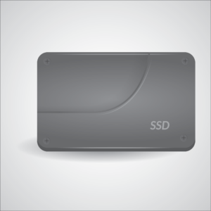 Best 1TB Solid State Drives