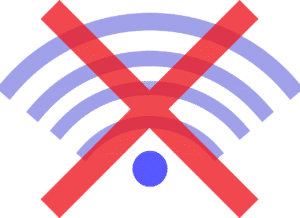 How To Solve A Wi-Fi Authentication Error Or A problem With The WiFi Network