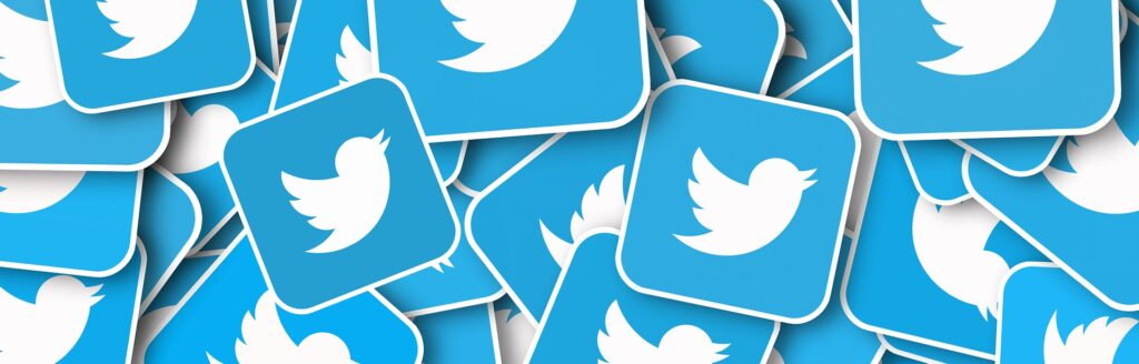 All You Need to Know About Deleting a Twitter Account