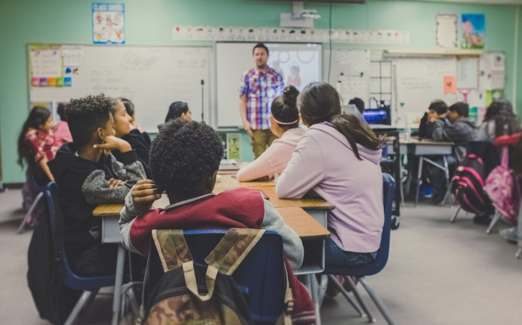 ways to boost student retention